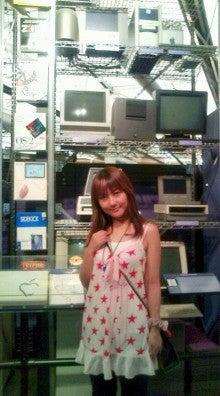 桃井はるこオフィシャルブログ「モモブロ」Powered by アメブロ-20090522124003.jpg