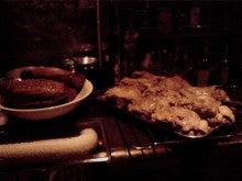 朝までワインと料理 三鷹晩餐バール-2009052719150000.jpg