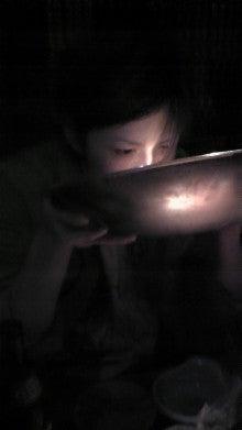目指せ亜細亜ビューティー・カンパニー by中村英児-090525_211420.jpg