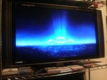 miyatake-宮武--2009052803450000.jpg