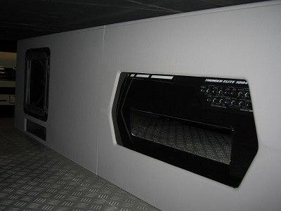 ハイエース200系完全マスターブログ