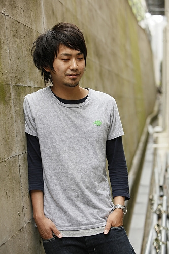 DJ Naka-G Official Blog