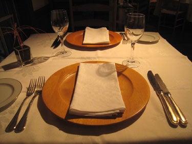横浜発 驢馬人の美食な日々-LaTabledeToriumi03