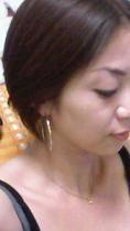 Live!Love!!Laugh!!!-SuraRita