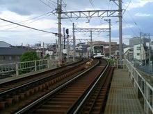 酔扇鉄道-TS3E6644.JPG