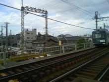 酔扇鉄道-TS3E6650.JPG