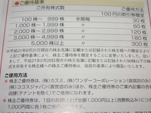 株式投資の必勝法!~永続する会社への投資がリターンをもたらす~-kasumihenkou