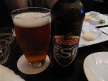 あ~ぁ、白血病になっちゃった-イギリスのビール