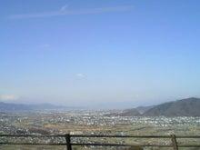 酔扇鉄道-Obasute 3