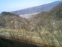 酔扇鉄道-Obasute 1