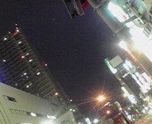 ☆蘭ラン日記☆ -2009053019220000.jpg