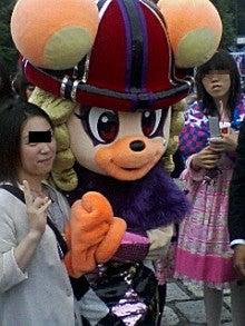 あゆ好き2号のあゆバカ日記-こうだくま4001.jpg