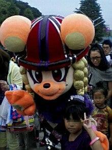 あゆ好き2号のあゆバカ日記-こうだくま8001.jpg