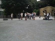 あっぷる通信の遠藤のツブラナハラblog-P1020322.jpg