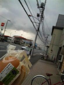 kowareya-090531_1443011.jpg