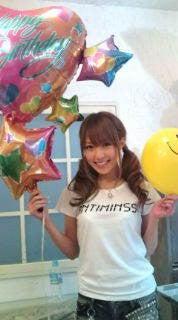川崎希オフィシャルブログ「のぞふぃす's クローゼット」by Ameba-20090531172904.jpg