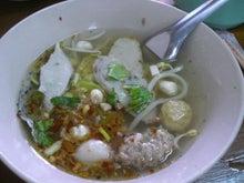 タイ暮らし-1