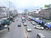 タイ暮らし-5