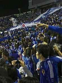 あゆ好き2号のあゆバカ日記-岡ちゃんダンマク.jpg