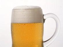 SAMURAI BLOG-ビール