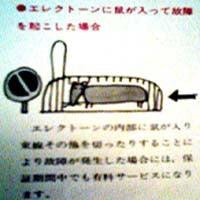 hirominのブログ-B-6Dの手引き 説明7