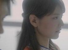 miyatake-宮武--沖樹莉亜