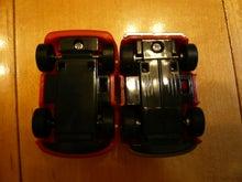 JOY HOBBY CAR な日々(JHC)-mini5