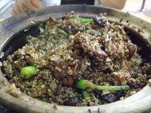 南国のLiving spice-酉川クレイポット1