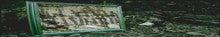 大石一聡オフィシャルブログ「No indomitable bonds」by Ameba