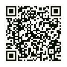 佐藤まいみオフィシャルブログ「まぃ☆my★LIFE」Powered by Ameba-20090531.jpg