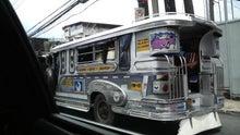 プロシスタ株式会社 代表取締役 早島貴之のブログ-変なバス