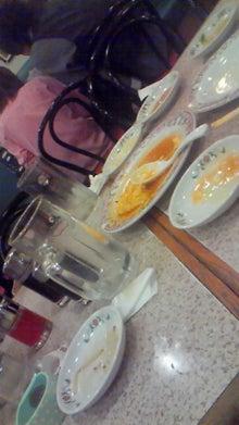 トリ食堂-200906042259000.jpg