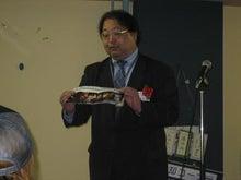 桐朋学園芸術短期大学芸術科演劇専攻同窓会-11回総会3