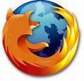 28歳未経験WEBデザイナー転職!三日坊主を治す努力も三日までorz-Firefoxダウンロード