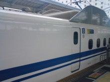 ~どさまわり営業日記~-re.okayama for tokyo2