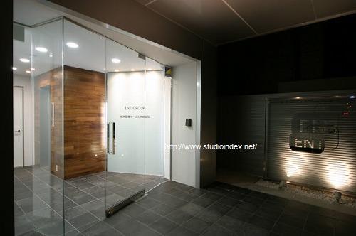 「建築家のデザインする家」~住まいと暮らしとクルマのぶろぐ~-会社 デザイン
