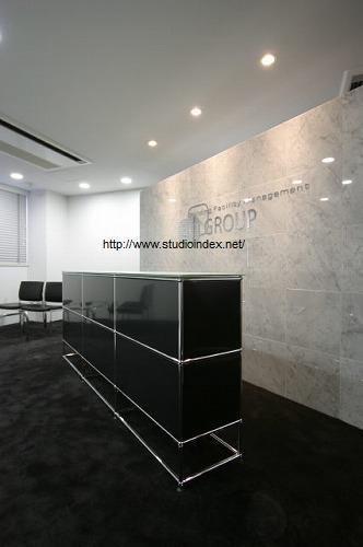 「建築家のデザインする家」~住まいと暮らしとクルマのぶろぐ~-オフィス リフォーム スタジオインデックス