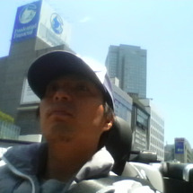 2009/06/07
