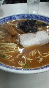 竹内都子オフィシャルブログ「みやこ食堂」Powered by Ameba