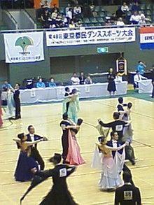 ボールルームダンス-090607_1653~01.jpg