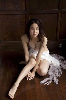 美乳-南津子3
