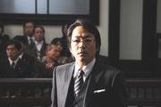 いい加減社長の日記-ハゲタカ