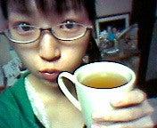 水本しずか Officialblog ☆しずぇもんtoドラ風呂☆ Powered by アメブロ-090605_120111.jpg