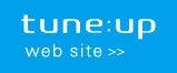 tuneup_link.jpg