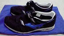 マラソン日記  -2009060814200000.jpg