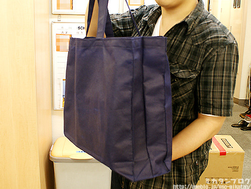 フィギュアメーカー・グッドスマイルカンパニー勤務 『ミカタンブログ -松戸駅から走って1分-』