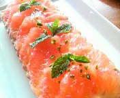 Kan-Kara-Rin-これはレナ先生のレシピよ。