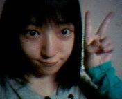 水本しずか Officialblog ☆しずぇもんtoドラ風呂☆ Powered by アメブロ-090608_224657.jpg