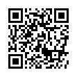 多田行政書士事務所携帯サイトQRコード