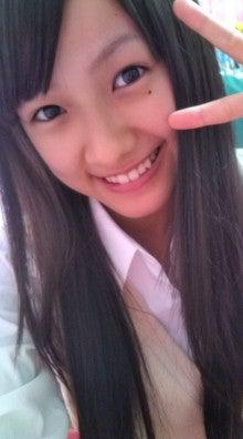 前田希美オフィシャルブログ「まえのんBlog」 Powered by Ameba-F1170040.jpg